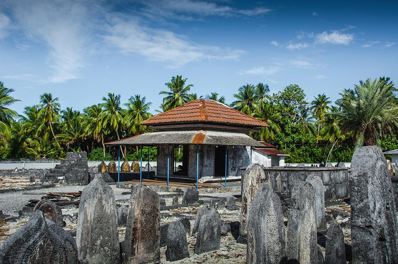 Ancient Meedhoo