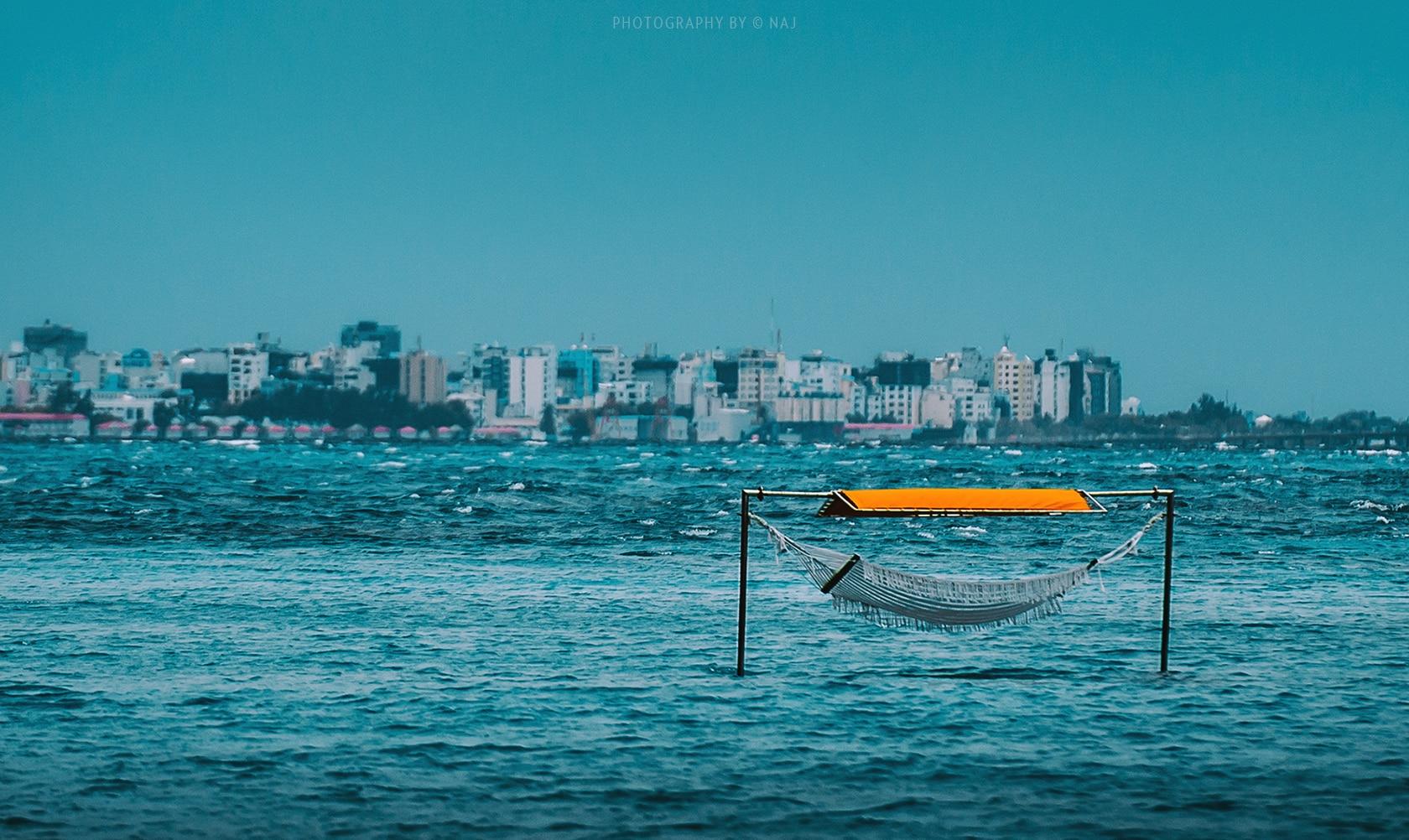 Photography : © Naj